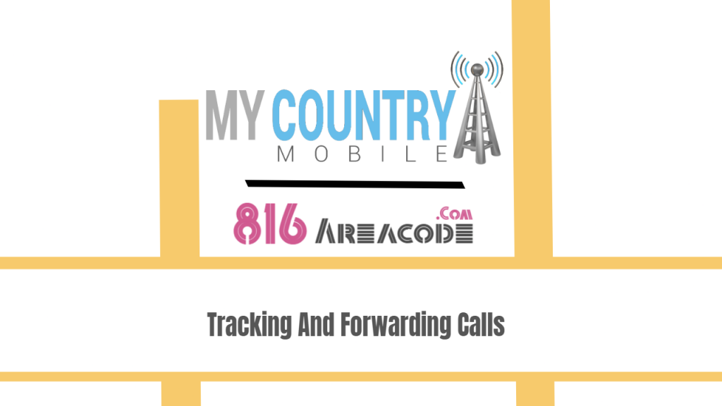 816- My Country Mobile